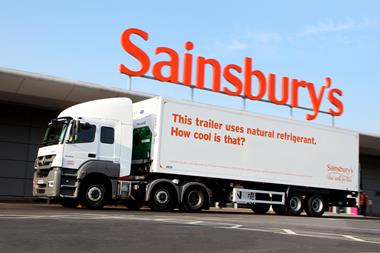 222882_sainsburyslorry_838587