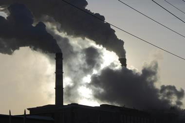 223112_carbon-pollution-factory